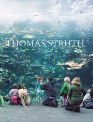 Struth, Thomas: Thomas Struth.