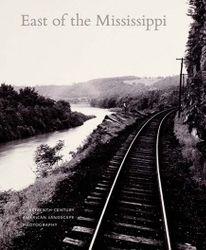 Waggoner, Diane: East Of The Mississippi.