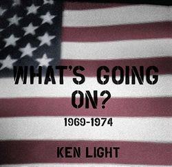 Light, Ken: What