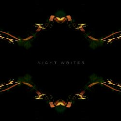 : Night Writer.