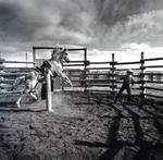 Adam Jahiel: Rancho Grande, 1989