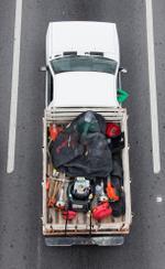 Alejandro Cartagena: Carpooles #18