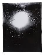 Anne Arden McDonald: Big Bang