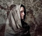 Bear Kirkpatrick: Amanda 2: Pompeii, 2013