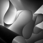 Bob Cornelis: Carta I A