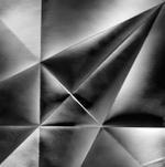Bob Cornelis: Above the Fold 11, 2019