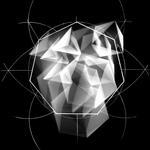 Bob Cornelis: Geometria-11, 2019