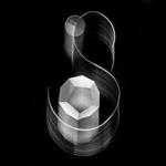 Bob Cornelis: Geometria-12, 2019