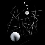 Bob Cornelis: Secret Universe 6, 2019