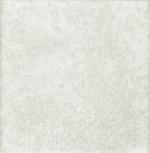 Chaco Terada: White Sigh II