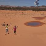 Clay Lipsky: Atomic Overlook : 12