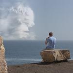 Clay Lipsky: Atomic Overlook : 14
