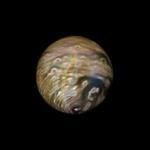 Ernie Button: Planet Macallan 301
