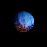 Ernie Button: Planet Glenfiddich 125