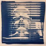 Fractured 2020: Heidi Cost – Escape Through the Window, 2019