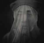 Hiroshi Watanabe: Isamu Taguchi, Tono Kabuki