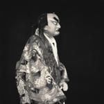 Hiroshi Watanabe: Kadome, Ena Bunraku