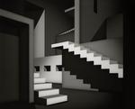 Hiroyasu Matsui: Labyrinth#06