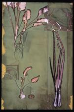 James Hajicek & Carol Panaro-Smith: Earth Vegetation Composite/04-27, 2004