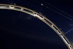 Jamey Stillings: Arch Complete, September 8, 2009