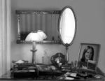 Jeffris Elliott: Mother's Bureau