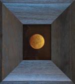 Kate Breakey: Lunar Eclipse
