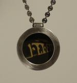 Light and Metal: Nissa Kubly, Heard Museum Necklace