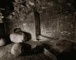 Linda Connor: Meditation Cave, Ladakh, India, 2003
