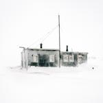 Magda Biernat: Adrift #16