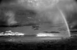 Mitch Dobrowner: Pending Storm, 2012