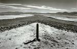 Peter Merts: Junction Post, 2002