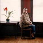 Siri Kaur: Charan, Portland, Maine 2005