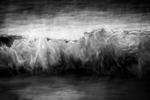 Svjetlana Tepavcevic: The Sea Inside no. 8139