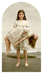 Tom Chambers: Forever In A Day, 2019