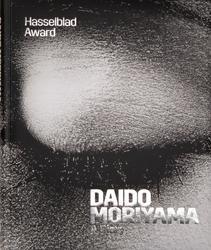 Daido Moriyama: A Diary.